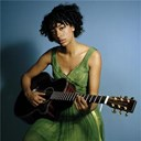 Corinne Bailey Rae - Live session - ep