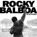 Compilation - Rocky Balboa: The Best Of Rocky