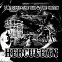 The Good, The Bad &amp; The Queen - Herculean