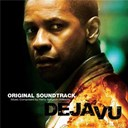 Harry Gregson-Williams - Déjà vu