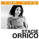 Stacie Orrico - Top 5: hits