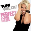 Kim Wilde - Perfect girl acoustic