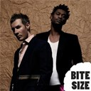 Massive Attack - Bite size massive attack