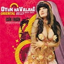Esin Engin Orkestrasi - Oyun Havalari / Oriental Belly Dance Music