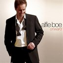 Alfie Boe - Onward