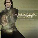 David Arnold - Amazing grace original score