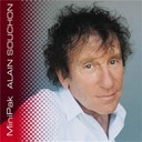 Alain Souchon - Minipak