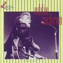 Eddie Cochran - The Legendary Master Series