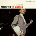 Lee Morgan - Delightfulee