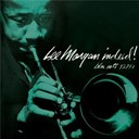 Lee Morgan - Indeed!