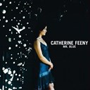 Catherine Feeny - Mr blue