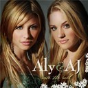 Aly &amp; Aj - Into the rush