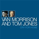 Van Morrison - Cry for home