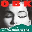 Obk - Historias de amor