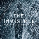 Compilation - The Invisible Original Soundtrack