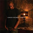 Simon Webbe - Grace / ride the storm