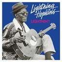 Sam Lightnin' Hopkins - Lightnin'!
