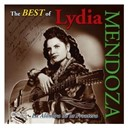 Lydia Mendoza - The best of lydia mendoza
