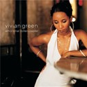 Vivian Green - Emotional rollercoaster