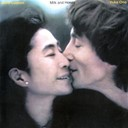 John Lennon / Yoko Ono - Milk and honey