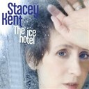 Stacey Kent - The ice hotel