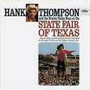 Hank Thompson - The state fair of texas