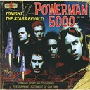 Powerman 5000 / Randy Newman - Tonight the stars revolt !