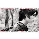 Rufus Wainwright - poses