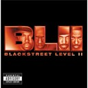 Blackstreet - Level 2