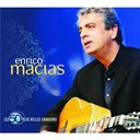 Enrico Macias - Les 50 Plus Belles Chansons