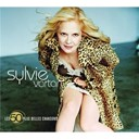 Sylvie Vartan - les 50 plus belles chansons de sylvie vartan