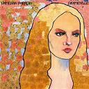Vanessa Paradis - Divinidylle