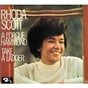Rhoda Scott - take a ladder