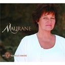 Maurane - les 50 plus belles chansons