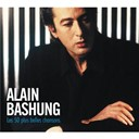 Alain Bashung - 50 plus belles chansons