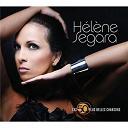 Hélène Segara - Les 50 plus belles chansons