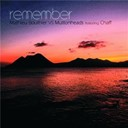 Mathieu Bouthier / Muttonheads - Remember