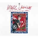 Marc Lavoine - La collection de marc lavoine