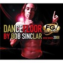 Artofdisco / Bob Sinclar / Cutee B. / David Guetta / Dirty South / Fedde Le Grand / Funkerman / Ida Corr / Joachim Gar / John Dahlback / Laidback Luke / Micha Moor / Milani / Mondotek / Nari / Rihanna / Rio / Shakedown / Yves Larock - Dancefloor Fg Winter 2008
