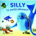 Silly - Tape des nageoires