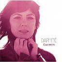 Daphné - Carmin