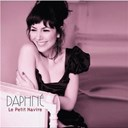 Daphné - Le petit navire