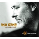 Maxime Le Forestier - les 50 plus belles chansons : maxime le forestier