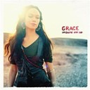 Grace - Imagine one day