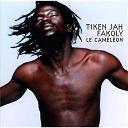 Tiken Jah Fakoly - Le caméléon
