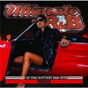 Compilation - Ultimate R&B 2008 (Double Album)