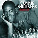 Cunnie Williams - Best of