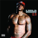 Booba - 0.9