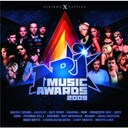 Akon / Amy Macdonald / Brandy / Britney Spears / C / Cleopatre / David Guetta / Duffy / Estelle / Fall Out Boy / Grégoire / Jonas Brothers / Kanye West / Kat Deluna / Katy Perry / Lady Gaga / Lenny Kravitz / William Baldé / Zaho / Zazie - nrj music awards 2009