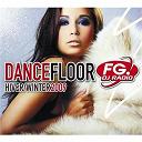 Compilation - Dancefloor Fg Winter 2009